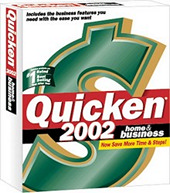 Power Clean v4.11.10.26 Mod PC