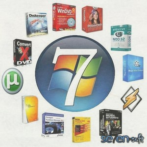 Ailt All Document to SWF Converter 5.4 +Keygen Lz0 Serial Key keygen