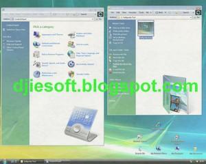 mgi photosuite 81 torrent