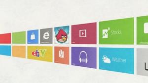 WinPatrol 2012 PLUS V25.6.2012.1 With Key [iahq76] Keygen