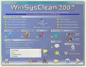 microsoft office 2007 enterprise edition blaze69