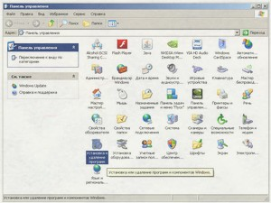 BurnAware Professional v6.6 ML Incl Crack + Key [TorDigger] 64 bit