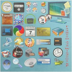 surething cd labeler deluxe 6 download