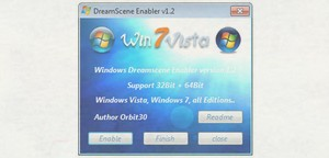 minitool partition wizard pro edition 7.5.0.1 + serial thumperdc