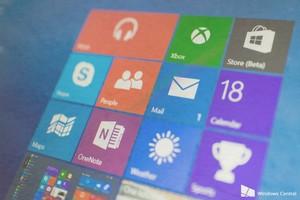 Adobe cs2 download page